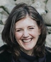 Photo of Alison Murray