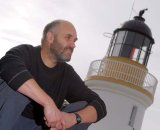 Photo of Paul Thompson