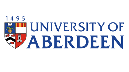 The University of Aberdeen Research Portal Logo